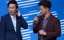 Khán giả đòi tẩy chay Ơn giời, cậu đây rồi! vì vắng Hoài Linh, nhà sản xuất nói gì?