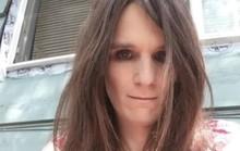 Nữ hacker 'chôm' dữ liệu 100 triệu người Mỹ bị bắt vì thích sô hàng
