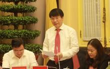 Công bố lệnh của Chủ tịch nước về Luật Phòng, chống tác hại của rượu, bia