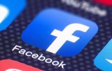 Facebook gặp sự cố suốt đêm qua