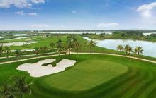 Hải Phòng muốn làm sân golf không phải xin ý kiến Thủ tướng
