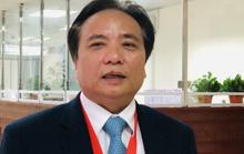 Bác sĩ có phương pháp mổ mang tên mình Dr Lương nhận chứng nhận kỷ lục Việt Nam