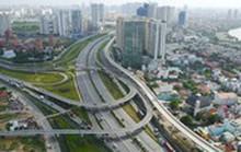 Số dự án được chấp thuận đầu tư tại TP HCM giảm hơn 80%