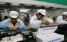 Hàng loạt công ty lên kế hoạch dời nhà máy khỏi Trung Quốc