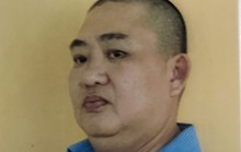 Đại ca giang hồ Chín Dảo chấp nhận bản án 2 năm tù vì đập hỏng ôtô người khác