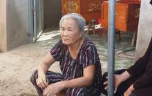 2 vợ chồng rơi xuống hố tử thần tử vong: Nhói lòng cảnh chờ con làm ăn xa trở về chịu tang