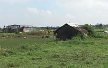 Phó Chủ tịch huyện Hóc Môn nói nhiều dự án đền bù đất chưa sát thực tế!