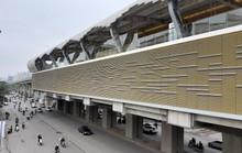 Dự án đường sắt đô thị Cát Linh - Hà Đông: Bộ GTVT vượt quyền điều chỉnh vốn
