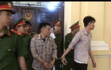Ai trả công cho Shipper giao 1 kg  ma túy đá ở quận Tân Phú?
