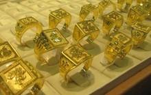 Cả vàng SJC và USD đều rớt giá mạnh