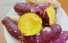 Ăn ngay những thực phẩm này để có làn da khỏe mạnh suốt mùa hè