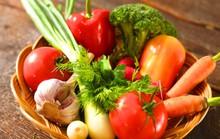 Dấu hiệu nào cho thấy bé thiếu vitamin A?