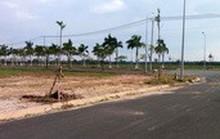 Thanh khoản đất nền dẫn đầu thị trường địa ốc TP HCM