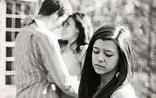 Có nên tiến đến với người yêu cũ của bạn thân?