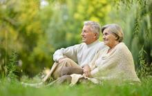 Bước sang tuổi lão niên, 8 điều không nên làm ở nửa cuối cuộc đời