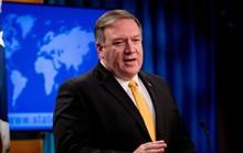 Mỹ dọa trừng phạt thêm, cảnh báo Iran coi chừng