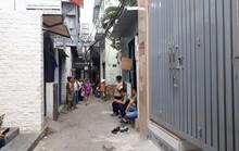 Bắt nghi phạm sát hại nữ sinh viên Trường ĐH KHXV-NV TP HCM