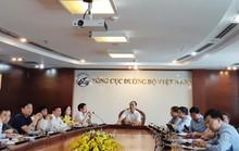 Các nhà đầu tư BOT tranh luận căng thẳng với lãnh đạo Bộ GTVT về thu phí không dừng