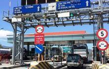 VARSI: Tổng cục Đường bộ Việt Nam áp đặt!