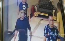 Bắt nhóm người Trung Quốc chém chết đồng hương tại Nha Trang