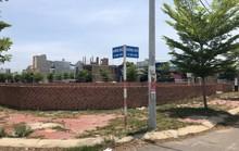 Vụ khốn đốn vì mua đất dự án Vĩnh Liêm: Công an Bình Định nói gì?