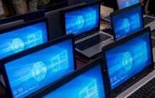 Microsoft cảnh báo lỗi với 50 triệu người dùng Windows 10