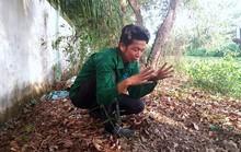 Chủ tịch Cà Mau lên tiếng việc nhà máy rác phát hiện hơn 300 thi thể thai nhi