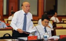 Vì sao huyện Bình Chánh xin thêm 4 phó chủ tịch cho 4 xã?