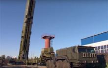 Nga giảm chi phí sản xuất tên lửa Satan