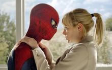 Khám phá biệt thự của 'bạn gái Người Nhện' Emma Stone