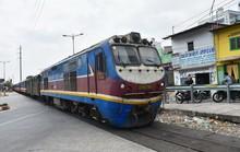 Đường sắt cao tốc Bắc-Nam: Hai bộ đang vênh nhau hơn 32 tỉ USD