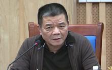 Bộ Quốc phòng đang điều tra nguyên nhân ông Trần Bắc Hà tử vong