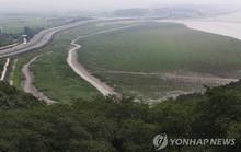 Triều Tiên phóng tên lửa, Mỹ giữ kế hoạch tập trận với Hàn Quốc