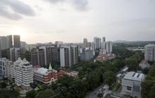 Nhà giàu Singapore tích cực mua nhà cho con để né thuế