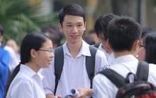 204 bài thi trắc nghiệm được nâng điểm sau phúc khảo: Bộ GD-ĐT nói không tránh khỏi sai sót nhỏ