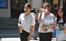 ĐH Đà Nẵng không tổ chức thi tuyển sinh riêng