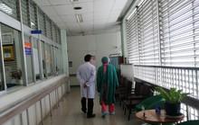 Ca ghép tim xuyên Việt xuất viện