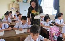 Giáo viên từ mầm non đến THPT được trả lương dạy thêm giờ