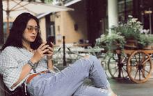 Những ngôi sao lão hóa ngược của showbiz Việt