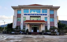 Bình Định: Nhiều cán bộ bổ nhiệm sai và liên quan đến tham nhũng