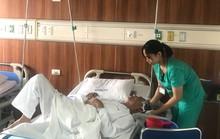 Nằm giường bệnh 4 triệu đồng/ngày, bệnh nhân sẽ được chăm sóc cỡ nào?
