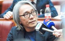 Dung mạo Châu Tinh Trì qua 37 năm