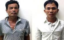 2 chị em 14 và 16 tuổi bị 2 người đàn ông chăn trâu, bò xâm hại tình dục nhiều lần