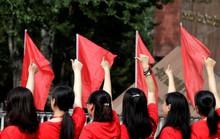 Trung Quốc tăng cường bắt giữ và trục xuất giáo viên nước ngoài quậy