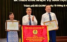 Giáo dục TP HCM hướng đến chất lượng quốc tế