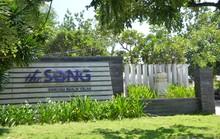 Chủ đầu tư dự án nghỉ dưỡng 5 sao tại Đà Nẵng bị tố quỵt tiền thi công