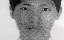 Bộ Công an truy nã đối tượng Trần Tuấn