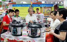 Sẽ bổ sung chế tài trong thông tư xuất xứ hàng hóa