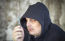 Thế hệ 40, 50 tuổi chết vì chất gây nghiện và tự tử nhiều nhất