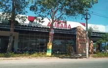 Phó Thủ tướng yêu cầu làm rõ nội dung báo chí phản ánh về Công ty địa ốc Alibaba
